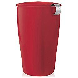 Tea Forte KATI Cup