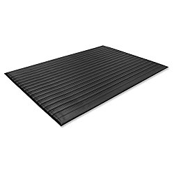 Genuine Joe AntiFatigue Mat