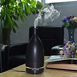 diffuser_humidifier
