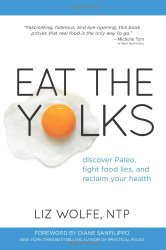eat-the-yolks