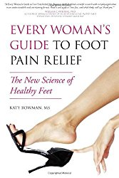 foot-pain-relief