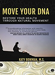 move-your-dna