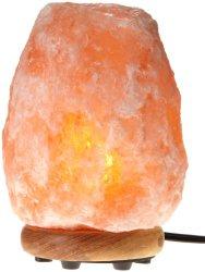 salt-lamp