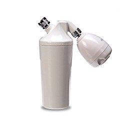 shower-filter