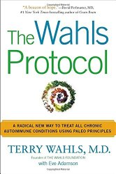 the-wahls-protocol