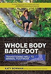 whole-body-barefoot